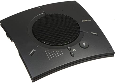 Chat 150 Personal/Group USB PC Speakerphone