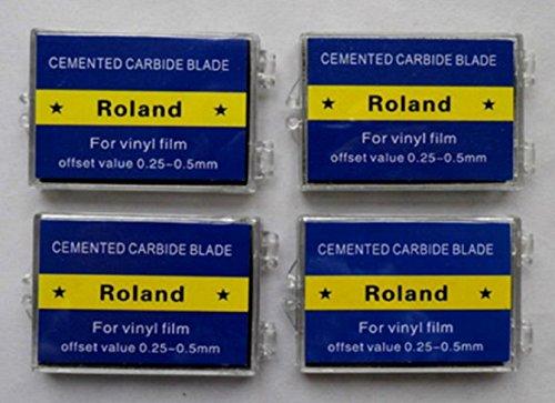 roland cutter plotter - 6