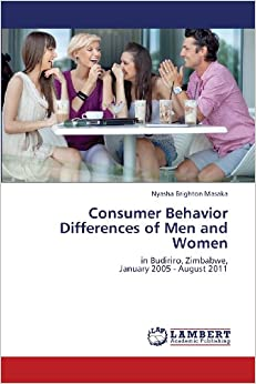 buyer behavior womens obsession over expensive Are you a compulsive shopper  the buying behavior causes marked distress, interferes with social functioning and marriage and often results in financial problems .