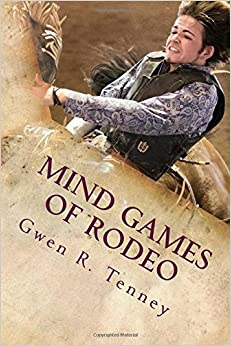 Mind Games of Rodeo: Change the BS in Your Mind