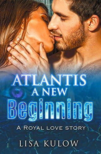 atlantis dating site
