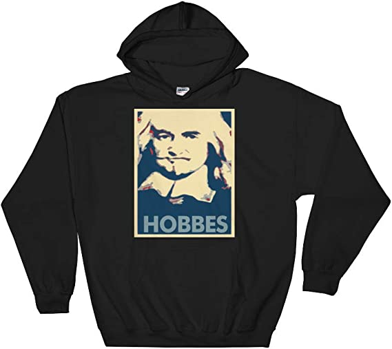 Stachimals Political Parody with Ernest Rutherford Hoodie