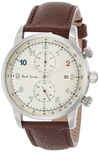 Paul Smith Watches - 7