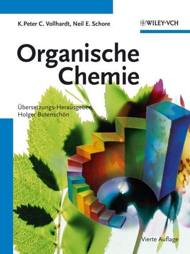 organische-chemie
