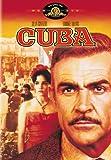 Cuba poster thumbnail