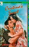 Cristina's Secret (El Secreto de Cristina), Rebeca Aguilar and Kensington Publishing Corporation Staff, 0786010355