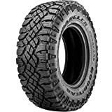 Goodyear Wrangler DuraTrac All-Season Radial Tire - 275/65R18 116S