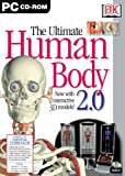 The Ultimate Human Body 2.0