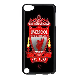 Generic Case Liverpool For Ipod Touch 5 A0K2263774