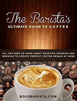 what you need to know to be a barista