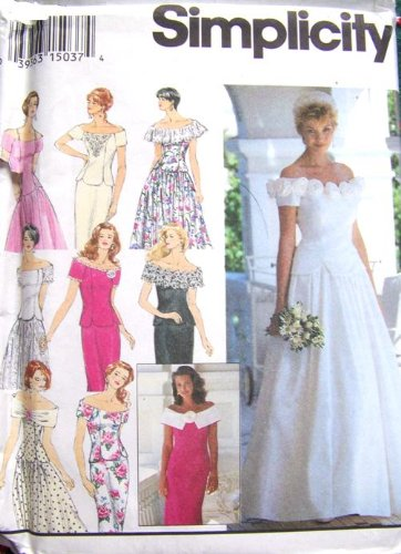 90 off wedding dresses - 5