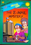 The E-Mail Mystery (Lc and the Critter Kids)