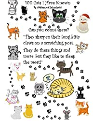 100 Cats I Have Known