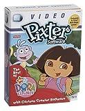 : Pixter Multi-Media Video ROM - Dora