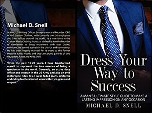 Lue kirja verkossa ilmaiseksi ilman lataamista Dress Your Way to Success B018V6GK0I Suomeksi PDF PDB