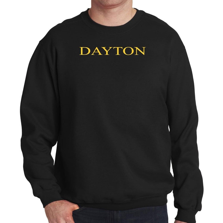 Dayton Mens Sweatshirt