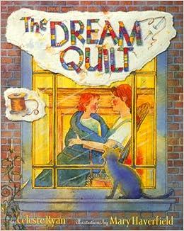 The Dream Quilt