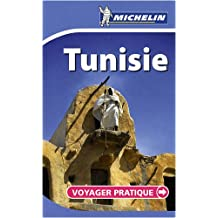Tunisie guide voyager