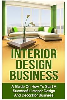 How to Start a HomeBased Interior Design Business 5th HomeBased