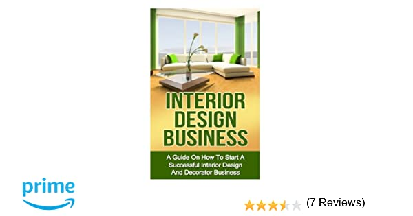 86 Interior Design Business Advertising Real Estate