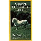 National Geographic Video: Ballad of the Irish Horse