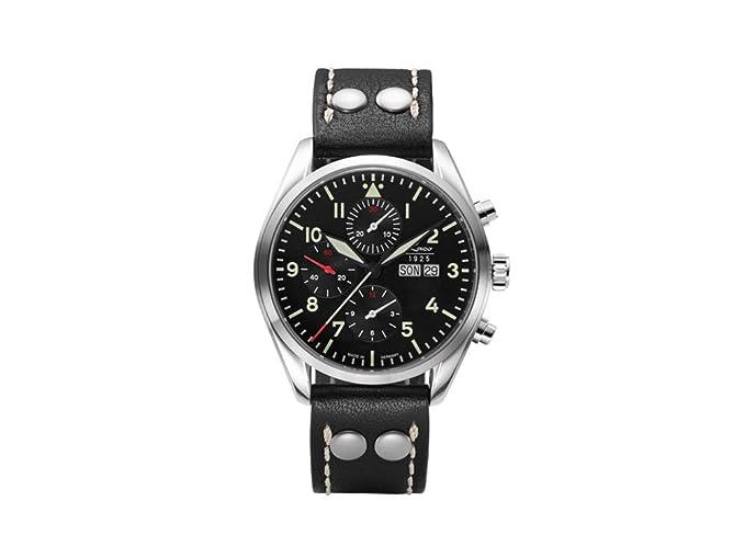 Laco Monte Carlo relojes hombre 861815