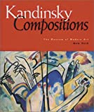 Kandinsky Compositions, Magdalena Dabrowski, 0870704060