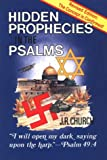 Hidden Prophecies in the Psalms, J. R. Church, 0941241009