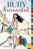 Bargain eBook - Ruby Reinvented
