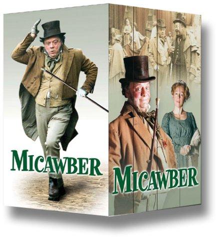 micawber-vhs
