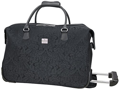 ricardo-beverly-hills-imperial-20-inch-rolling-city-duffel-black-one-size