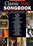 Classic Hits! Songbook, , 0825618053