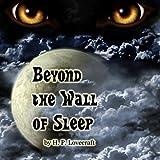 Bargain Audio Book - Beyond the Wall of Sleep