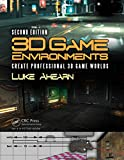 Read 3D Game Environments: Create Professional 3D Game Worlds Doc