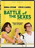 Buy Battle Of The Sexes