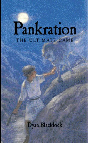 Pankration: The Ultimate Game PDF