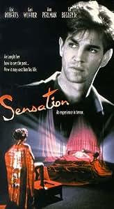 Sensation [VHS]
