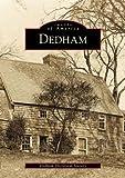 Dedham   (MA)  (Images  of  America)