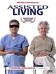 Assisted Living [Import]