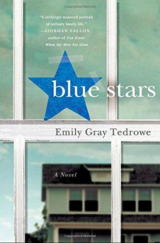 Download Blue Stars: A Novel PDF