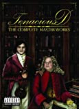 Tenacious D - The Complete Masterworks 1 [2 DVDs]