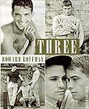 Three, Howard Roffman, 3861870665