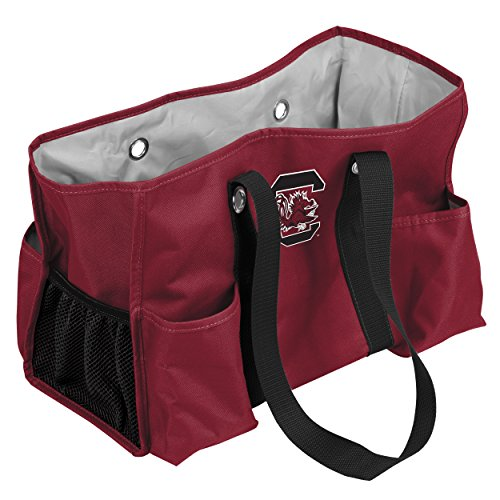 NCAA South Carolina Gamecocks Junior (Junior Tailgate Chair)