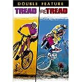 Tread & Retread