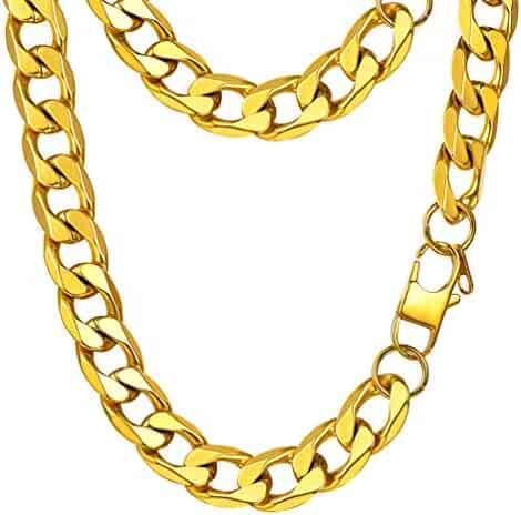 fc7218b040ee6 Shopping Prosteel Jewelry - Gold Plated or Tungsten - Jewelry - Men ...