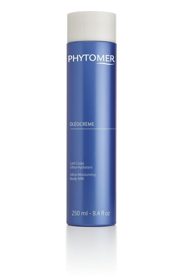 Phytomer Oleocreme Ultra Moisturizing Body Milk
