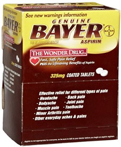 bayer-aspirin-case-of-50