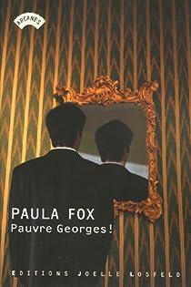 Pauvre Georges ! par Fox