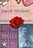 Sisterland, Linda Newbery, 0385750269