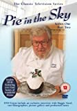 Pie In The Sky: Series 1 - Part 2 [DVD] [1994]